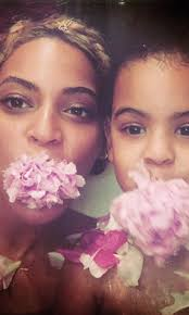 721 best images about Gotta Love QueenBey on Pinterest Mrs.
