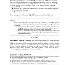 Fancy Resume Objective Examples For Sales Adornment Documentation