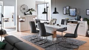 Möbel Happel Gmbh Home