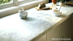 formica calacatta marble laminate marble look laminate best marble standard a formica calacatta marble laminate formica formica calacatta marble