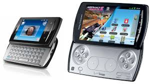 sony ericsson walkman flip phone. sony ericsson xperia x10 mini pro play se walkman flip phone