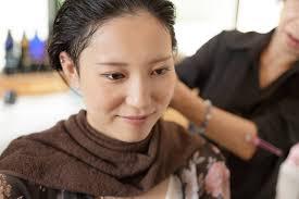 20代女性の薄毛を隠せるオススメの髪型10選