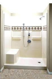 bath Bath Shower Seat One Chair Tub Stool \u2013 photoever.info
