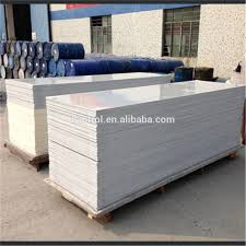 polyester resin sheet polyester resin sheet polyester resin sheet suppliers and