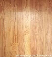 rugs on laminate floors damaged hardwood flooring from latex or rubber backing on rug kitchen rugs rugs on laminate floors