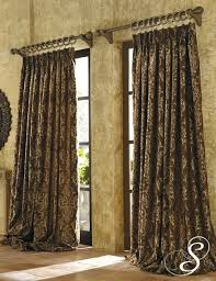amazing black gold curtains designs with black and gold curtains teawingco