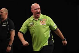 The 2021 unibet premier league continues on thursday with night 11 in milton keynes. Premier League Darts 2021 Venues Dates Players And Results Indiansports11