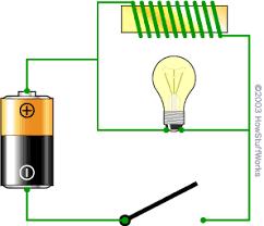 it s go time how do traffic light sensors work curious read how do traffic light sensors work
