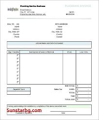standard invoice templates standard invoice template invoice template for standard invoice