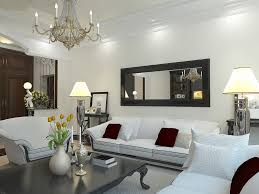 floor length mirror decorating ideas living room picture gallery for website mirror wall decoration ideas