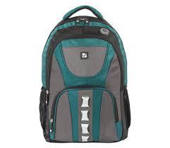 <b>Рюкзак BRAUBERG</b> для старшеклассников/студентов/молодежи ...