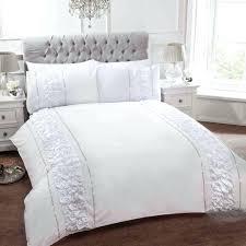 sparkle bedding set medium size of sparkle bedding singular pictures concept metallic gray sparkly bedding silver