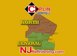 bathtub reglazing cost estimates in nj area call today 973 223 1209 we offer complete bathtub resurfacing refinishing cost estimates in new jersey