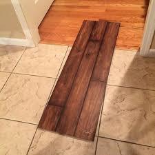 laminate flooring over ceramic tile can you lay ceramic tile over vinyl flooring can i tile over laminate flooring ceramic tile effect laminate flooring