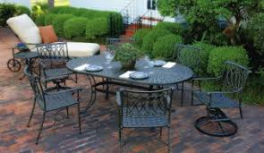 high end furniture manufacturers list. list of patio furniture manufacturers porlaconciencia high end