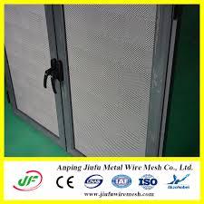 metal security screen door. Used Metal Security Screen Doors, Doors Suppliers And Manufacturers At Alibaba.com Door