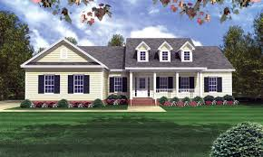 Square Footage1818 Sq Ft ESTIMATED COST TO BUILD A Economy House Plans Cost To Build