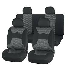 heated car seat covers halfords cover whole suppliers seats for dogs