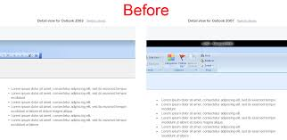 How To Fix The Problem Of Bulleted Lists In Outlook