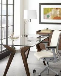 modern office furniture design google search beautiful luxurious office chairs