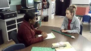 mrs tara special education teacher interview on lesson plans by mrs tara special education teacher interview on lesson plans by mrs bridgette johnson