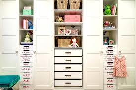 closet organizers with drawers closet organizers drawer units