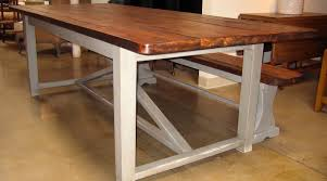 furniture legs home depot. full size of table:wood furniture legs home depot coffee table legendclubltd