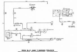ford 2000 tractor ignition switch wiring diagram wiring diagram ford tractor ignition switch wiring diagram and