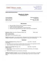 resume no work experience resume templates for students resume how resume no work experience resume templates for students resume how to write a resume when you have no job experience sample how to write a resume no