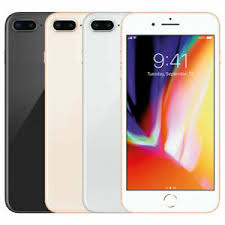 Great prices & free shipping on many orders. Apple Iphone 8 Plus Factory Unlocked 4g Lte Smartphone Used Ebay