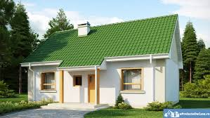 Ideal House Design Thoughtskoto