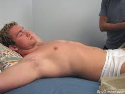 Free male masturbation mpegs