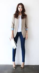 what to bring to a job interview teenager fashionable job interview outfit for teens need to copy 34 fashion