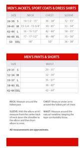 Dolce And Gabbana Jacket Size Chart Polo Ralph Lauren Shirts Size Chart Lauren By Ralph Lauren