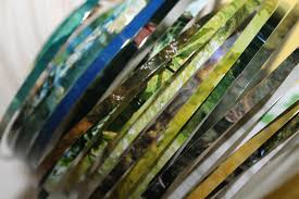 art therapy and addiction cut paper art therapy can be used for many different crafts