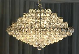 full size of chandelier replacement crystals acrylic prisms curious antique crystal parts chand lighting fixtures chandelier large
