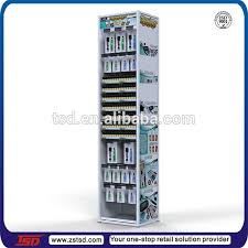 Blister Pack Display Stands Adorable Blister Pack Display Stands TSDM32 Eliquid Blister Pack Display