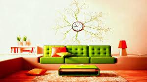 living room wall clocks. Creative Living Room Wall Clock Design Ideas Decorating With Large Clocks M