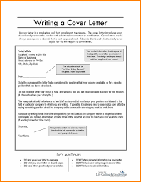 6 What Is The Right Font Size For A Personal Letter New Tech