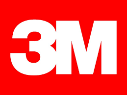 Image result for 3M