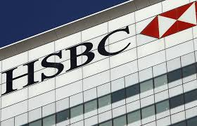 Argentina Accuses Britains Hsbc Bank Of Tax Evasion Schemes