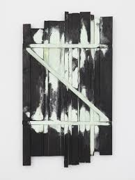 to enlarge a painting in heikes z series includes a backwards z which alludes