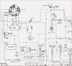 1999 polaris sportsman 500 4�4 wiring diagram unique 2001 arctic cat 08 Arctic Cat 500 Wiring Diagram 1999 polaris sportsman 500 4�4 wiring diagram luxury 2004 polaris predator 500 wiring diagram