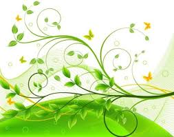 Background Free Vector Download 48 764 Free Vector For Commercial