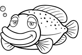 Pesce Di Aprile Per Bambini Immagini E Scherzi Divertenti