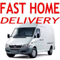 Image result for fast delivery