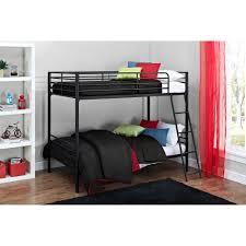 Ninja Turtle Bedroom Furniture Ninja Turtle Bunk Bed Bedding Bed Linen