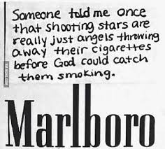 Pics With Quotes On Cigarette 24 Best Cigarette Quotes Images On Pinterest Words Random Stuff 24