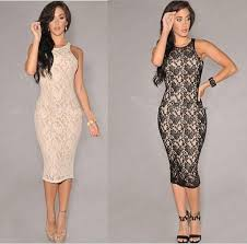 Top Christmas Party Dresses 2017  Boutique Prom DressesChristmas Party Dress 2017