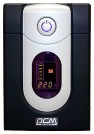 <b>Powercom Imperial IMD</b>-<b>1500AP</b> инструкция, характеристики ...